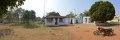 Shiva Mandir Complex - Kamakhyanagar - Dhenkanal 2018-01-23 7100-7105.tif