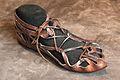 Shoemuseum Lausanne-IMG 7030.JPG