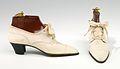 Shoes MET 53.267.15.1a-b,53.267.15a-f CP4.jpg