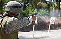 Shooters Put Rounds Downrange During Three Days of Marksmanship Events at Fuerzas Comando Image 7 of 8.jpg