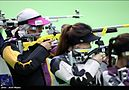 Shooting at the 2016 Summer Olympics – Women's 10 metre air rifle 23.jpg