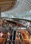 Shopping Mall (32112802946).jpg