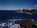 Shoreline, Puerto Rico (8365156112).jpg