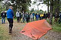 Shoreline Survival Training - Tongee National Forest 01.jpg