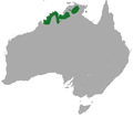 Short-eared Rock Wallaby area.png