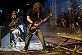 Show de rock na Virada Cultural de Bauru SP.jpg