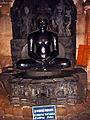 Shravanabelgola si0938.jpg