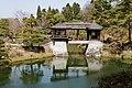 Shugakuin villa (5834487575).jpg
