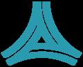 Shuto Urban Expwy Logo.png
