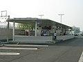 Shutoko oiPA west.jpg