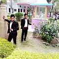 Shyam Kumar Shahganj.jpg