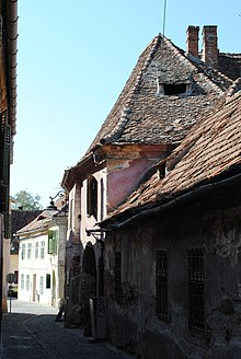 Sibiu Str. Movilei nr.1 (7).jpg