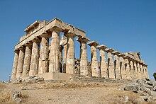 التاريخ والحضاره الغربيه __اليونان _الموسيقى
