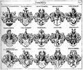 Siebmacher 1701-1705 B070.jpg