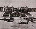 Siege of Leningrad IMG 3286.JPG