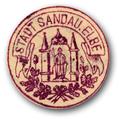 Siegel Sandau 1910.png