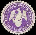 Siegelmarke Amts- und Gemeindevorstand Erkner W0358379.jpg