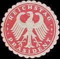 Siegelmarke Reichstag Präsident W0363158.jpg