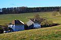 Siegen, Germany - panoramio (106).jpg