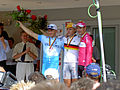 Siegerehrung DM-Mannheim Herren 2005-06-26.jpg