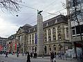 Siegessäule Karlsruhe.JPG