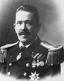 Siegfried Popper (1848-1933) .jpg