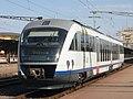 Siemens desiro Romania(2015.09.07) (21229683351).jpg