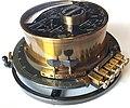 Siemens und Halske Universal Galvanometer (Side).jpg