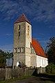 Sieroszowice - Kościół św. Piotra i Pawła.jpg