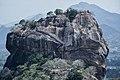 Sigiriya rock,.the rock fortress.jpg