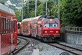 SihltalbahnS4BhfAdliswil.jpg