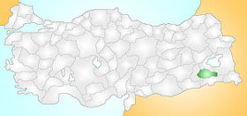 Siirt Turkey Provinces locator.jpg