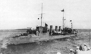 Sil'nyy1907-1917.jpg