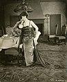 Silent film actress Ruth Helms (SAYRE 3876).jpg