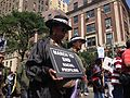 Silent march to end stop and frisk and racial profiling.jpg
