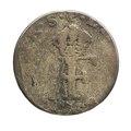 Silvermynt från Svenska Pommern, 1-48 riksdaler, 1763 - Skoklosters slott - 109141.tif