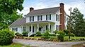 Simmons-Cullars House.jpg