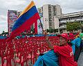 Simpatizante del Chavismo en el Zulia.jpg