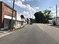 Sims, North Carolina.jpg