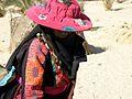 Sinai women fashion.jpg