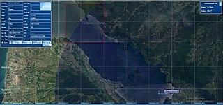 sinking of MV Sinar Bangun