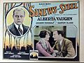 Sinews of Steel lobby card.jpg