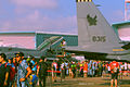 Singapore Airshow 2014 (12750312454).jpg