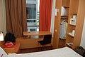 Singapore IBIS hotel novena - panoramio.jpg