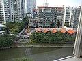 Singapore River, Singapore - panoramio (45).jpg