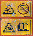 Singapore Safety-signs-09.jpg