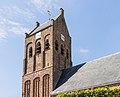 Sint-Martinuskerk in Ferwerd (d.j.b.) 10.jpg