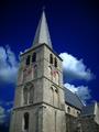 Sint-Pieters kerk.png