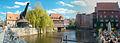 Sint Lüneburg.jpg