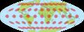 Sinusiodal earth circles.png